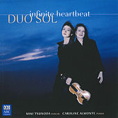 Infinite Heartbeat by Duo Sol