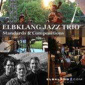 Elbklang Jazz Trio, Standards & Compositions de Elbklang