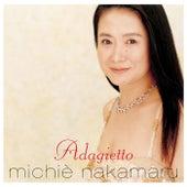 Adagietto by Michie Nakamaru