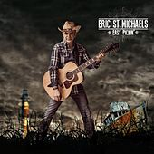 Easy Pickin' by Eric St.Michaels