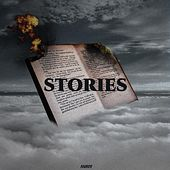 Stories by Nubes