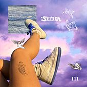 111 by Selina