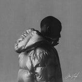 Moments by Jon Vinyl