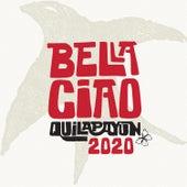 Bella Ciao de Quilapayun
