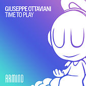 Time To Play by Giuseppe Ottaviani