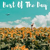 Best of the Day by Guevara Goo