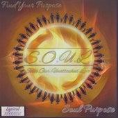 S.O.U.L de Soul Purpose