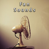 Must Have Collection of Fan Sounds by Various Artists