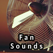 Most Awaited Fan Sounds Collection by Various Artists
