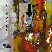 Down South by Red