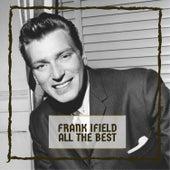 All The Best von Frank Ifield