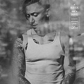 A Raven and a Dove - Acoustic Selections from Lover von Noah Gundersen