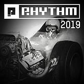 Planet Rhythm 2019 by Various Artists