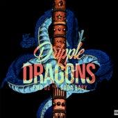 Dripple Dragons (feat. Sada Baby) de Fmb Dz