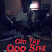 Opp Snz by Ofn Tay