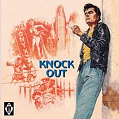 Knock Out by Various Artists
