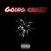 Going Crazy by Key