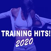 Training Hits 2020! (The Best Gym Music Workout, Hiit, High Intensity Pump up Motivation & Hype Fitness Music) by Gym Instructor