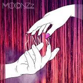 Runnin' by MOONZz
