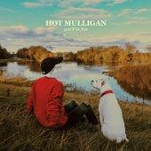 Bckyrd von Hot Mulligan