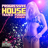 Progressive House Trance Fusions: 2020 Top 20 Hits, Vol. 1 by Dr. Spook