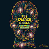 Psy Trance & Goa Memories: 2020 Top 20 Hits, Vol. 1 by Dr. Spook