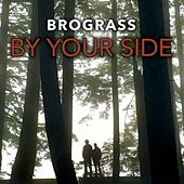 By Your Side by Brograss