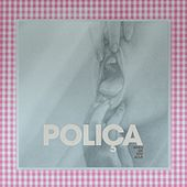 Sea Without Blue by Poliça