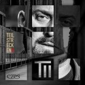 T2 by Czes