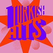 Turkish Hits 2010 by Various Artists