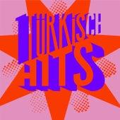 Turkisch Hits 2010 von Various Artists