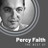 The Best of Percy Faith von Percy Faith