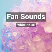 Fan Sounds Loopable without Fade by Nature Sounds (1)