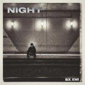 Night von Bix XWI