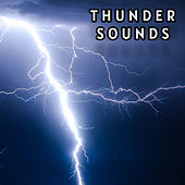 Most Awaited Thunder Sounds Collection de Nature Sounds (1)