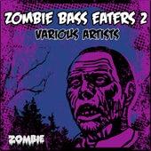 Zombie Bass Eaters, Vol. 2 de Various Artists