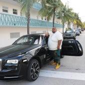 Rolls Royce von Bosslife_bigg
