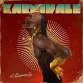 El Llamado de Karnivale