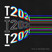 This Is Toolroom 2020 (Edits) de Various Artists