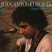 Seguir viviendo (Remasterizado) de Juan Antonio Muriel