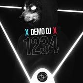 1234 de Demo DJ