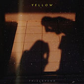 Yellow (Acoustic Version) van ThisLeyend