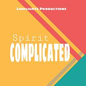 Complicated by Spirit