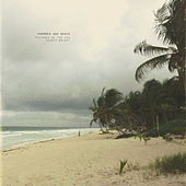 Pictures Of The Sea / Gladys Knight by Christian Prommer