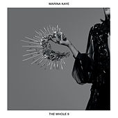 The Whole 9 by Marina Kaye