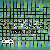 Trenches by Reckless