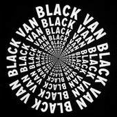 Moments Of Excellence by Black Van