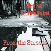 From The Streets by Richie Rich