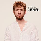 White Roses de Joe Buck