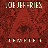 Tempted by Joe Jeffries